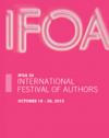 ifoa_33_cover_0